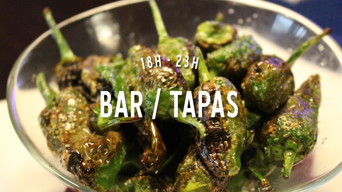 bar-tapas-montpellier