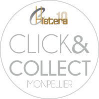 Montpellier Click and collect