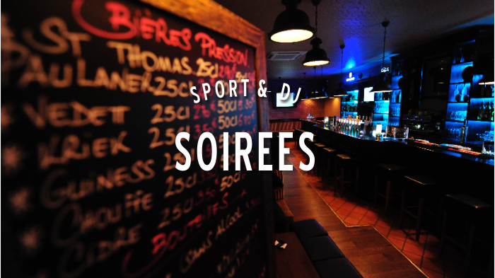 soirees-montpellier